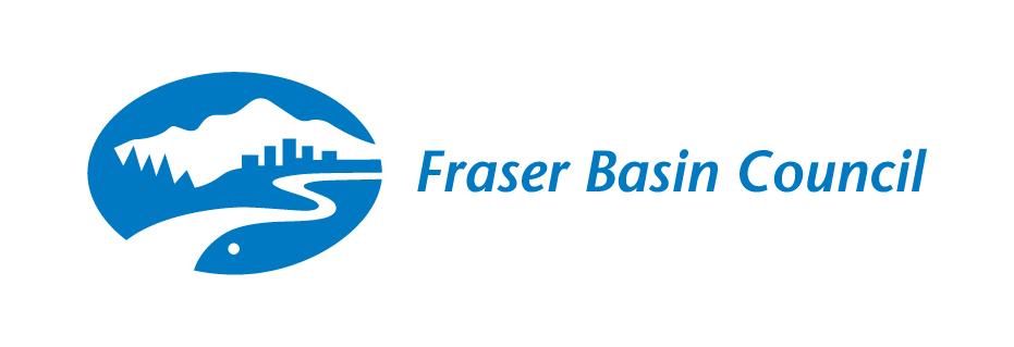 Fraser Basin Council Logo