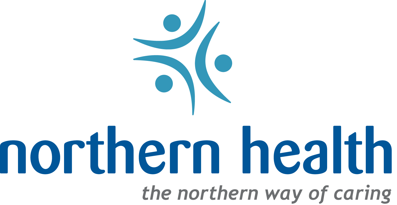 Northern Health Authority Logo